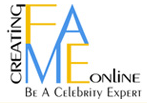 Creating Fame Online