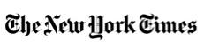 NYTimeslogo2