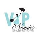 VIP Nannies
