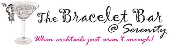 braceletbarlogo