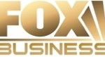 foxbusinesslogo