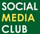 socialmediaclublogo