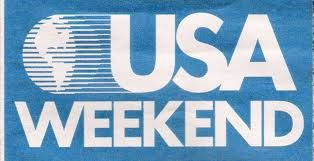 USA Weekend