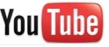 youtubesmall