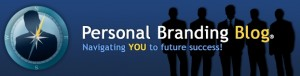 personalbrandingblog