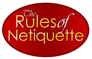 rulesofnetiquetteoval