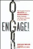 Engagebook