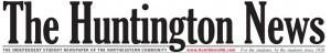 TheHuntingtonNewsLogo
