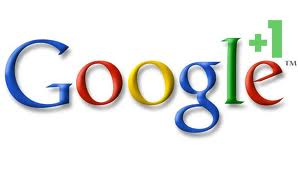 Google Plus - Social Media and More