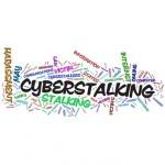 Cyber Stalking - Julie Spira