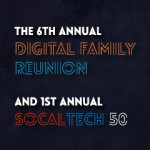 Digital Family Reunion